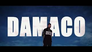 Damaco- DEATH NOTE @damacooficial Video - @Phlapo Musica - @thajville @flyhighmusicoficial Redes: https://www.instagram.com/damacooficial/
