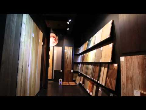 Pid Wood Flooring Brooklyn Review Home Co