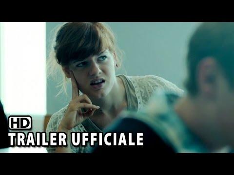 Class Enemy Trailer Ufficiale Italiano (2014) HD