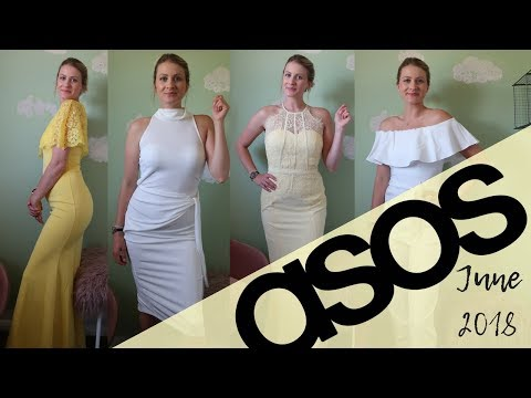 cf1a95a0ec9 ASOS TRY ON HAUL JUNE 2018