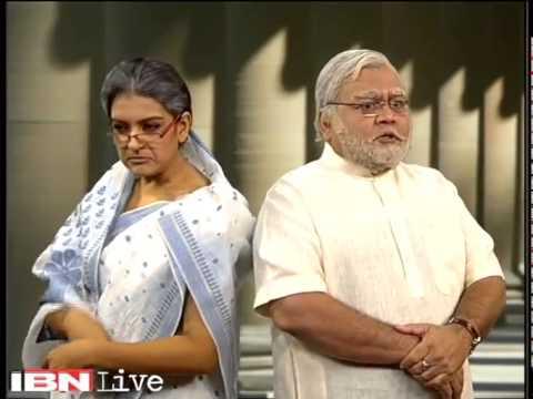 TWTW: Cyrus's spoof on PM Narendra Modi and Congress President Sonia Gandhi