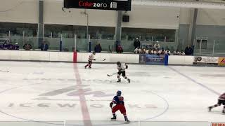 2018 03 10 PWB Haverford 6