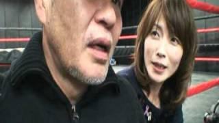 「みんなの祭り無礼講2011」 2011年5月28日(土)アスナル金山で開催決...