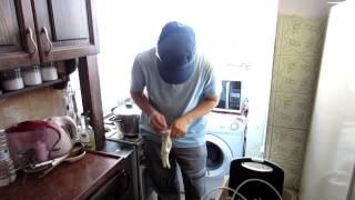 Ремонт стиральных машин в Иерусалиме 054-4496323(http://24master.co.il Опытный дипломированный специалист производит ремонт стиральных машин в Иерусалиме. Заказ..., 2012-09-13T22:01:12.000Z)