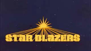 Video Star Blazers Main Theme Full (HQ - Revised Version) download MP3, 3GP, MP4, WEBM, AVI, FLV Agustus 2018