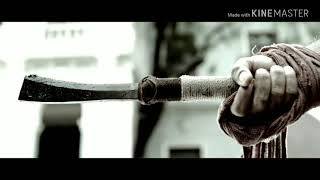 Gambar cover Aravind Sa Mehta teaser