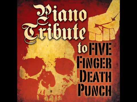 bulletproof---five-finger-death-punch-piano-tribute