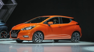 Latest new top upcoming cars in india 2017 2018 with price