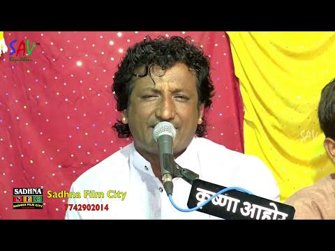 असली मारवाड़ी  राजस्थानी भजन -Superhit Rajasthani Bhajans Full HD -2017