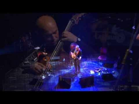 Malavista Social Tour - Enzo Gragnaniello - Live Trianon