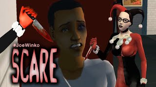Video Scare | Sims 2 Horror Movie (2013) | Joe Winko download MP3, 3GP, MP4, WEBM, AVI, FLV Oktober 2018