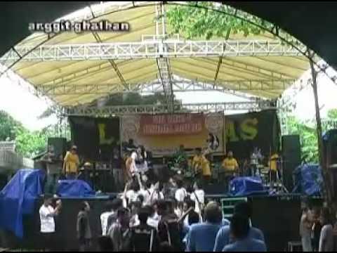 Via Vallen Terbaru 2015 Dangdut Koplo Hot - CINTA TERBAIK