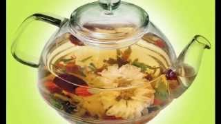 Монастырский чай от диабета купить