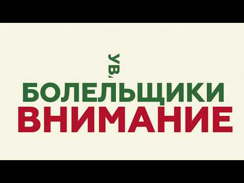 //www.youtube.com/embed/oFJ_iI70UvQ?rel=0