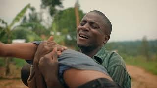 Download Video Bemba Movie Trailer MP3 3GP MP4