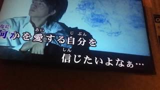 LOCAL CONNECT コトバとココロ.