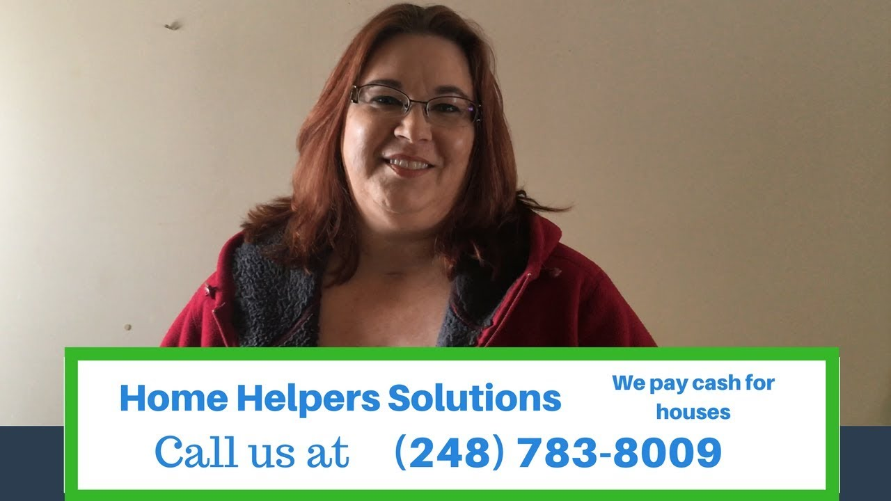Home Helpers Solutions Testimonial from Miki W.