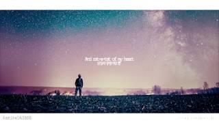 City Of Stars (라라랜드 : La La Land OST)/다즈비 x 사민 COVER