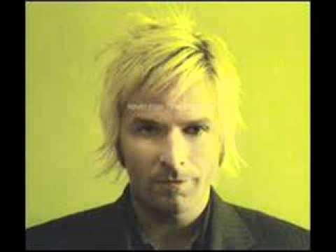 Kevin max lyrics