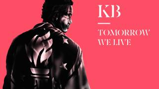 KB - I Believe ft. Mattie of For Today