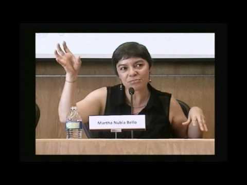 �9�&9o(9k��/�yaY�_¡BASTAYA!…Colombia:MemoriasdeGuerrayDignidad-YouTube