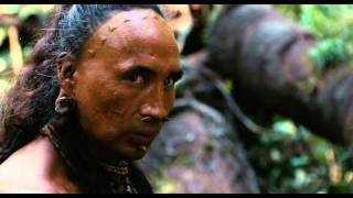 Apocalypto movie part 2 .HD