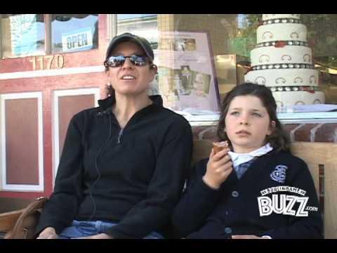 An Introduction to Burlingame, California through BurlingameBuzz