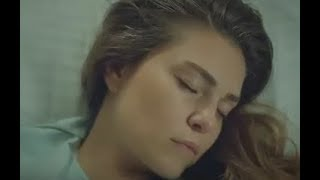 Невеста из Стамбула 21 серия Анонс 2 на русском языке, турецкий сериал