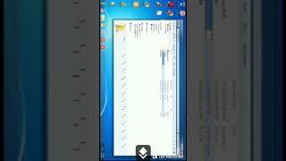 Epson l3110 resetter online reset work 100