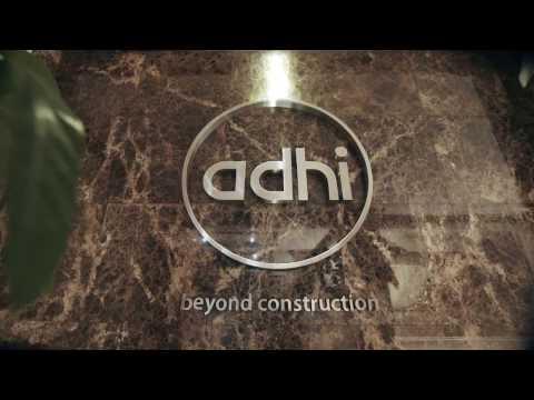 ADHI Video Profile 2017