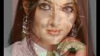 Attaullah Khan Sad Song  Saari Duniya de Vichade Milave  K Z JARAL   YouTube02