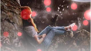 New Odis DJ remix jadi bata thila alaga dekha hela kahinki  new sad romantic song 💔broken lover song