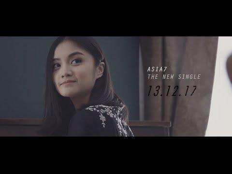 Asia 7 - โอเด「Official Teaser」