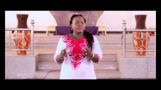 Niko Hapa - Beatrice Mwaipaja & Martha Mwaipaja