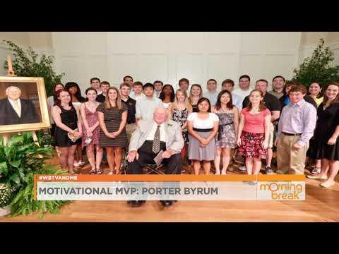 Baixar Nicole Byrum - Download Nicole Byrum | DL Músicas