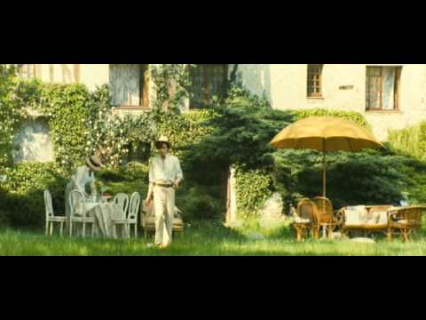 Chéri – Eine Komödie der Eitelkeiten + UT (YouTube)