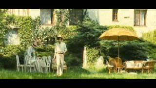 Chéri - Eine Komödie der Eitelkeiten - Trailer