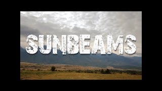Fabrizio Parisi & MiYan feat. Belonoga - Sunbeams (official video)