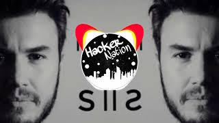 Mustafa Ceceli - Simsiyah (Hacker Nation) Remix Video