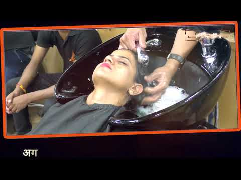 Aalenes Unisex Salon || Best And Cheapest ||East of Kailash, New Delh || Delhi Lifestyle