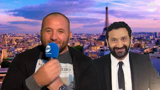 TPMP – Mokhtar : son interview dilemme
