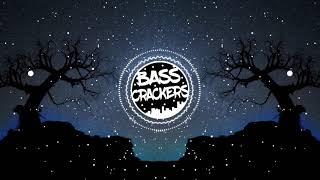 Shaitan Ka Sala | (Bala Bala) | Remix | DJ Harsh Mahant | Housefull 4 | BASS CRACKERS