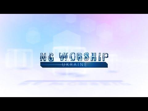 Gospel Скажи Бог, что сделать мне...  аккорды