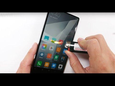 Купить Meizu U10 16GB black: цена смартфона Мейзу U10 16GB
