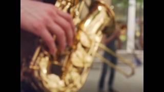 Music Short: SOAS University of London