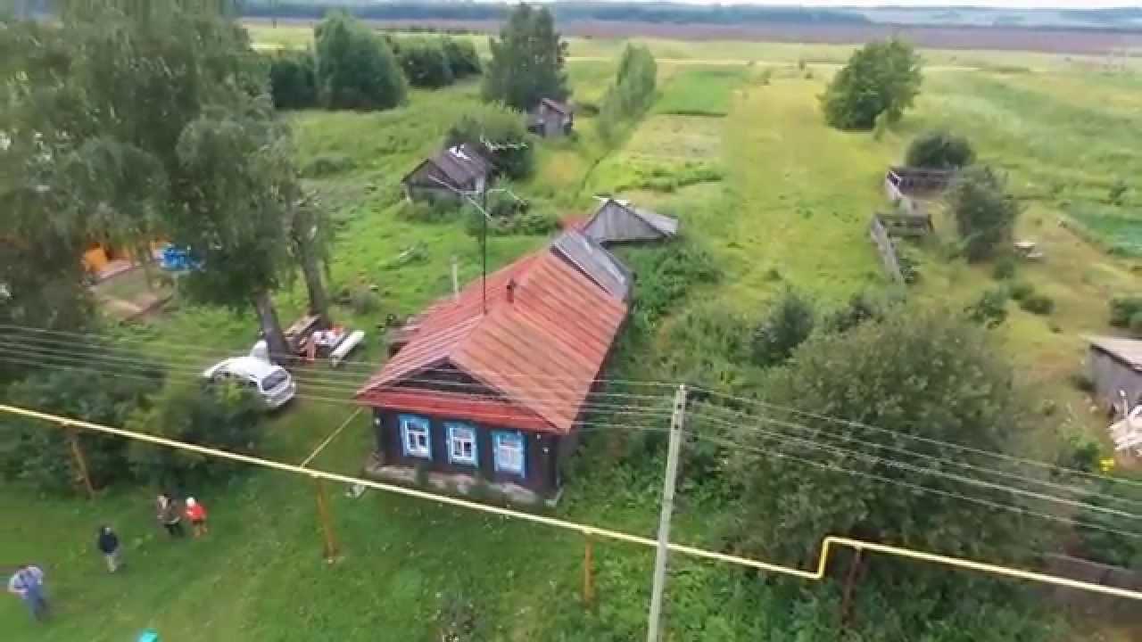 Купить дома в переславле предлагает наша компания ярков. Постройте дом в переславле. Мы строим дома, коттеджи, каркасные дома в переславле.