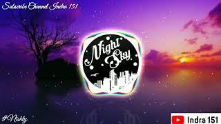 Asyiap 2K19 - Dj Remix Original RAHMAT TAHALU.
