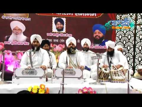 Bhai-Amandeep-Singhji-Amritsarwale-At-Faridabad-On-25-June-2016