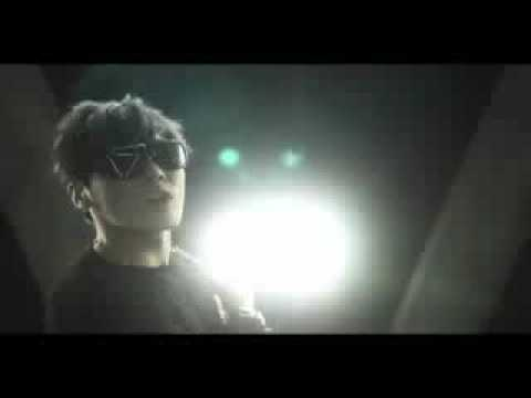 Insomnia-Korean version By:wheesung (Official music video)