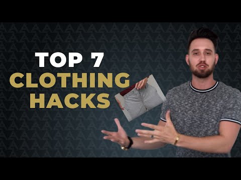 7-clothing-hacks-that-every-guy-needs-to-know